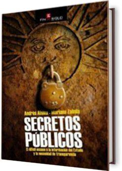 SECRETOS PUBLICOS