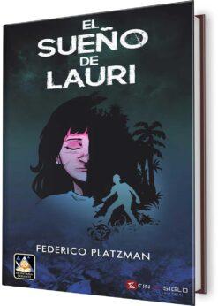 SUEÑO DE LAURI, EL