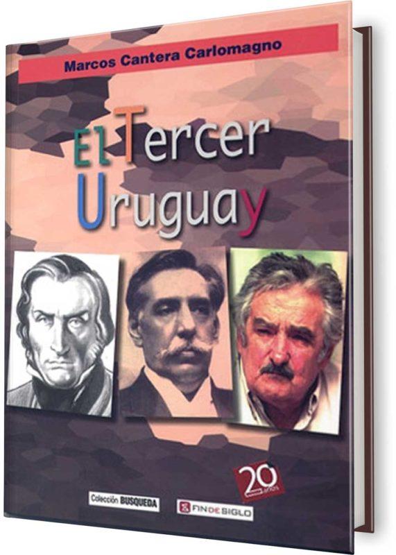 TERCER URUGUAY, EL