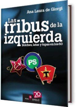 TRIBUS DE LA IZQUIERDA, LAS