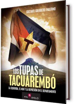 TUPAS DE TACUAREMBÓ, LOS