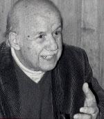 Carlos Maggi