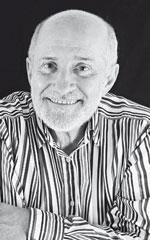 Raúl Ronzoni