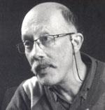 Rolando W. Sasso Mendoza