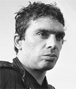 Gerardo Bassorelli