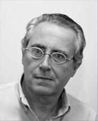 Alfredo García