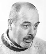 César Gustavo Guerrero Palermo