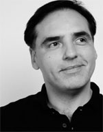 Ruben Campero