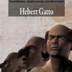Los sueños de la razón de Hebert Gatto.