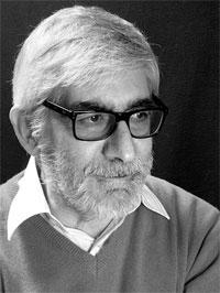 Juan Grompone