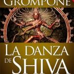 La danza de Shiva; El nacimiento de las sociedades de clases - de Juan Grompone