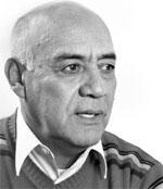 Victor Estradet