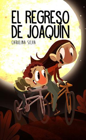El regreso de Joaquín