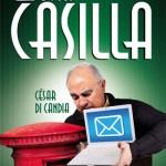 Doña Casilla - de César Di Candia