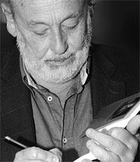 Juan Carlos Doyenart