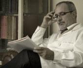 Hugo Rodríguez Almada