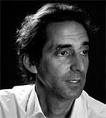 Álvaro de Giorgi Lageard