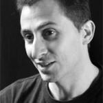 Rodrigo Álvarez Langon
