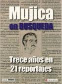 Mujica en Búsqueda
