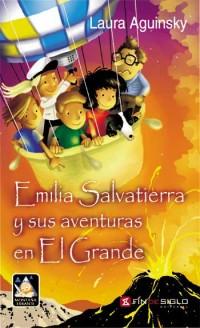 Emilia-salvatierra-y-sus-aventuras-en-el-grande