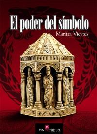 El poder del símbolo - de Maritza Vieytes