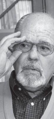 Juan Martín Posadas