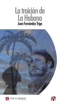 La traición de la Habana