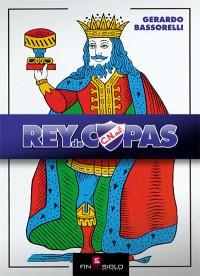 Rey de Copas - de Gerardo Bassorelli