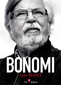 Bonomi - de Luis Masci