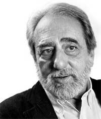 Luis Masci