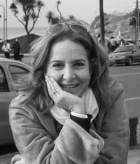 Stella Arrieta