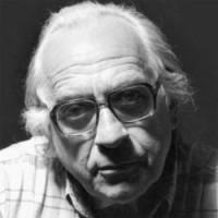 José Luis Baumgartner