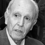 Miguel Ángel Campodónico