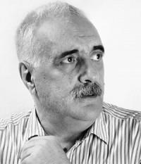 Raúl Vallarino