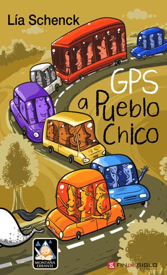 gps-pueblo-chico