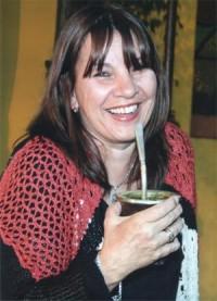 Sandra Bentacor