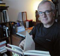 Jorge Burel