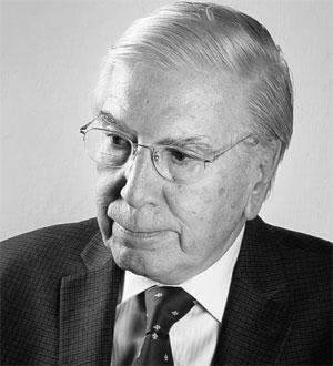 Julio César Porteiro