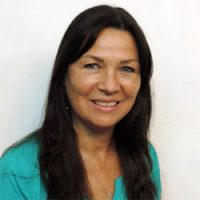 Laura Agunsky
