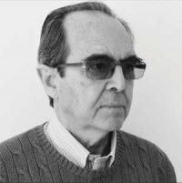 Humberto Correa