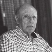 José Luis Corbo