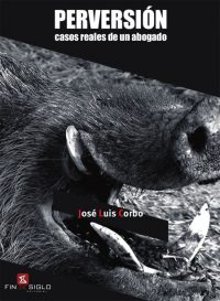 Perversión - de José Luis Corvo