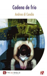 Cadena de frío - de Andrea Di Candia