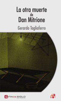 La otra muerte de Dan Mitrione