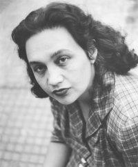 María Inés Silva Vila