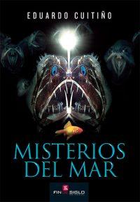 Misterios del Mar - de Eduardo Cuitiño
