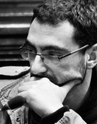 Gerardo Núñez Fallabrino