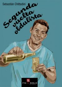 Segunda vuelta obdulista - de Sebastián Chittadini